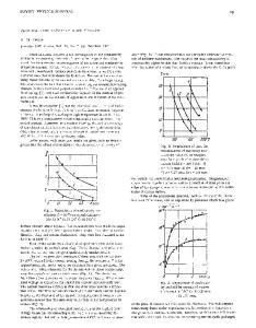 Electrical conductivity of barium titanate