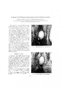 Prolapse of the vagina in association with rectal procidentia